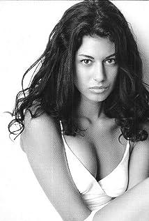 Yolanda Pecoraro Picture