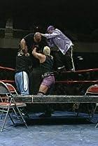 Image of Xtreme Pro Wrestling