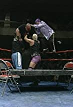 Primary image for Xtreme Pro Wrestling