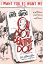 Oh, You Beautiful Doll (1949) Poster