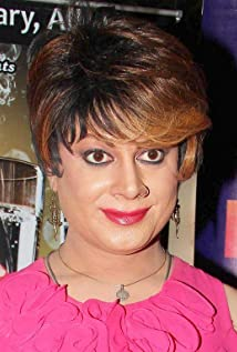 bobby darling before