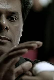 Aktori Ashish Vidyarthi
