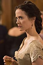 Image of Penny Dreadful: Closer Than Sisters