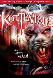 Kottentail (2007) Poster - Movie Forum, Cast, Reviews