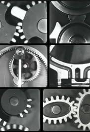 Mechanical Principles Poster