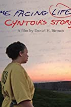 Image of Independent Lens: Me Facing Life: Cyntoia's Story