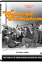 Primary image for Wamego: Ultimatum
