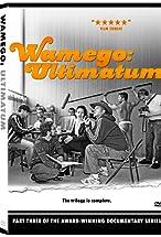 Primary image for Wamego: Ultimatum