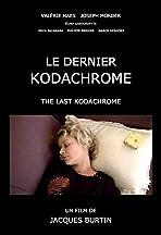 The Last Kodachrome