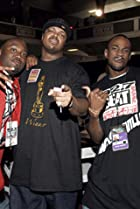 Image of Three 6 Mafia