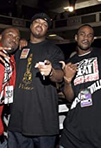 Three 6 Mafia's primary photo