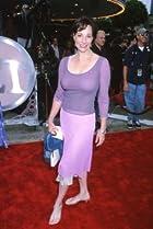 Image of Leila Kenzle