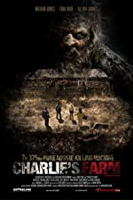Charlie s Farm(2014)