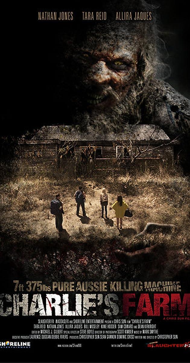 video 3gp film horor indonesiainstmank