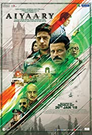 Aiyaary download full hd movie watch online