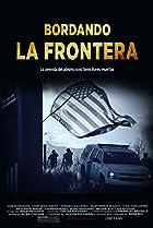 Image of Bordando la frontera