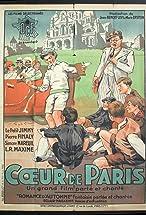 Primary image for Coeur de Paris