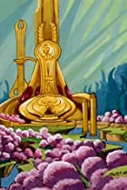 Image of She-Ra: Princess of Power: The Crystal Castle