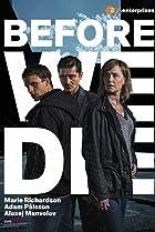 Image of Before We Die