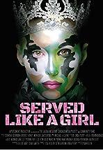 Served Like a Girl