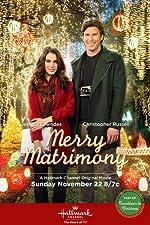 Merry Matrimony(2015)