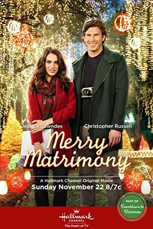merry matrimony nov 22nd 2015