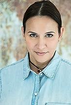 Nina Leon's primary photo