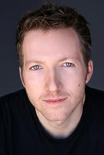 Aktori Kevin L. Johnson