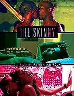 The Skinny(2012)
