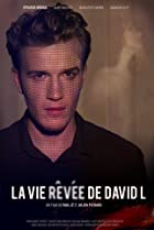 Image of The Dreamlife of David L