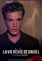 The Dreamlife of David L