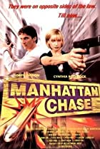 Image of Manhattan Chase