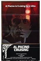 Cruising (1980) Poster