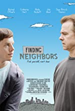 Finding Neighbors(1970)
