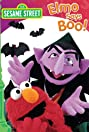 Elmo Says Boo (1997) Poster