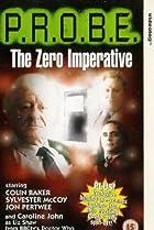 Image of P.R.O.B.E.: The Zero Imperative