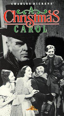Watch A Christmas Carol (1938) 1938 HD 720P Kopmovie21.online