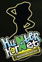 Hunter n Hornet