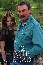 Twelve Mile Road (2003) Poster