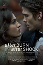 AfterburnAftershock(2017)