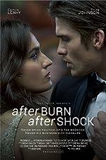 AfterburnAftershock(2017)