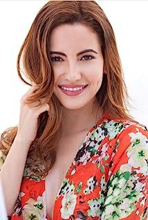 Ivana Baquero New Picture - Celebrity Forum, News, Rumors, Gossip