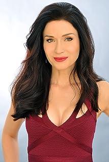 Aktori Hope Diaz