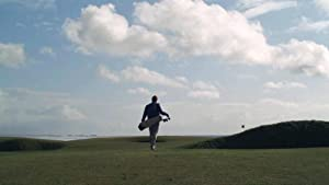 Golf in the Kingdom (2010)