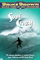 Image of Surf Crazy