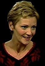 Primary image for Episode dated 9 October 2000