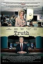 Truth(2015)