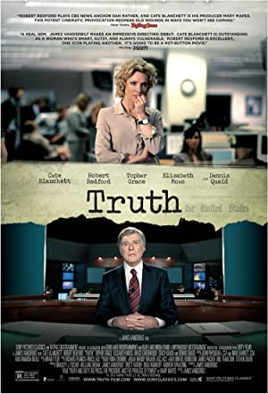 Truth (2015) Download on Vidmate