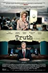 Dan Rather on 'Truth': See It and Make Up Your Own Mind