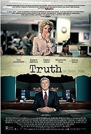 Nonton Film Truth (2015)